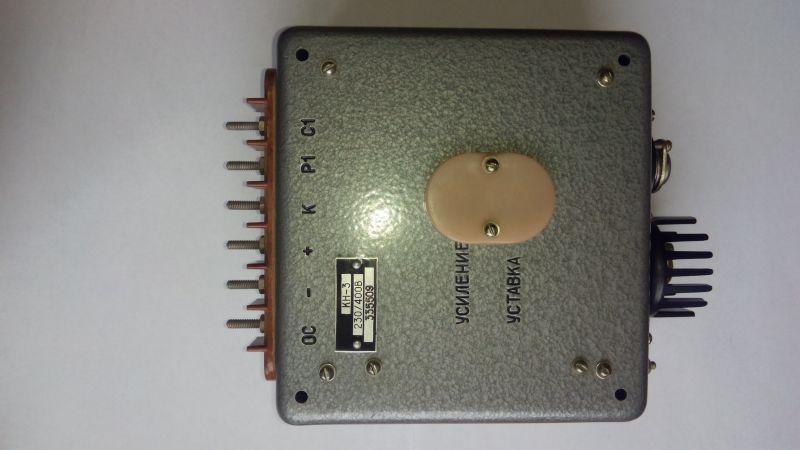 Сварочный аппарат из понижающего трансформатора 168