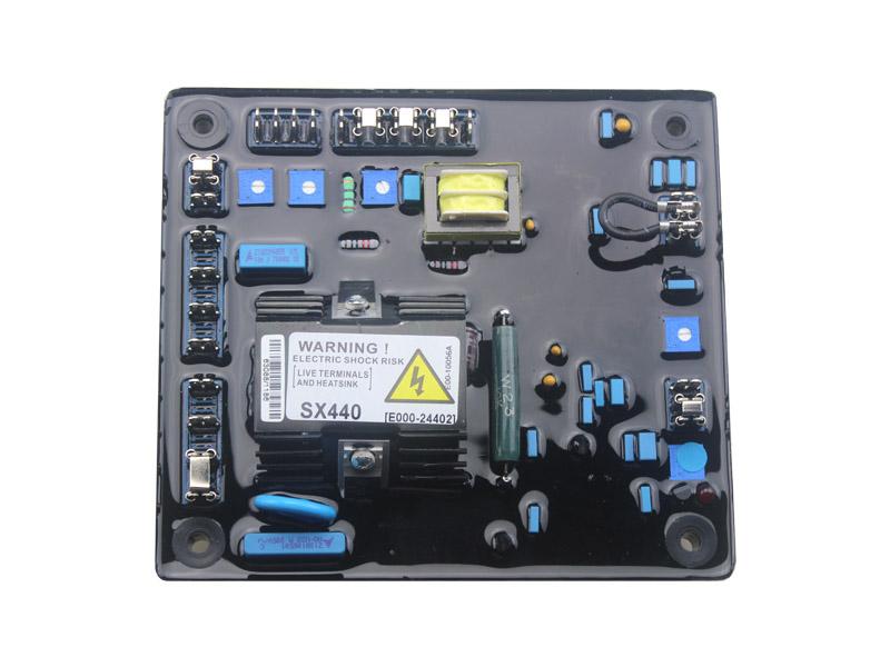 shop_property_file_180_138 Sx Avr Wiring Diagram on gb10 generator, stamford generator reconnection, for generator circuit, development board circuit,